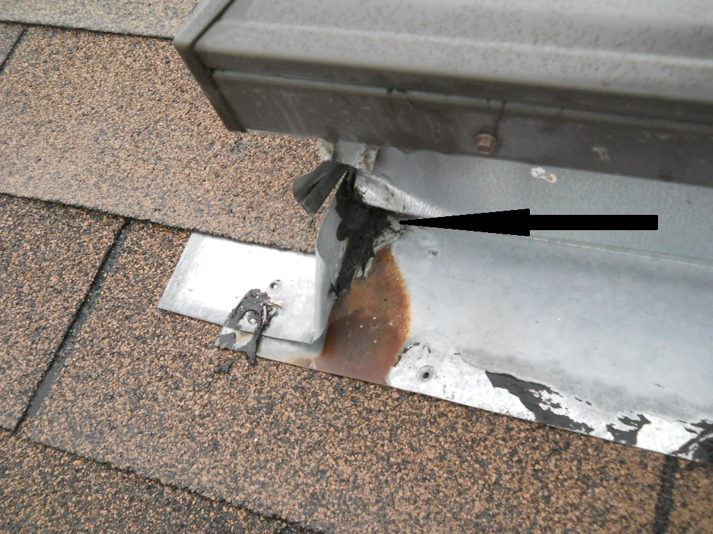 Edmonton roof repair call jayson global Roof leaks when it rains hard