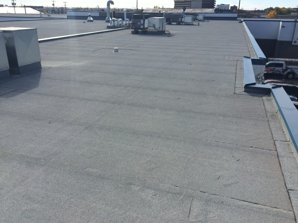 Flat Roof Upstand Best Practice also Choosing Product additionally Wall roof together with Tar And Gravel Roof Replacement Options as well Page 18. on flat roof membrane for roofing