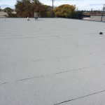 tar and gravel roof replacement options in Edmonton and surrounding areas