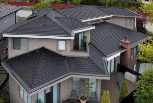 Roof Life Expectancy With A Premium Roof Systems