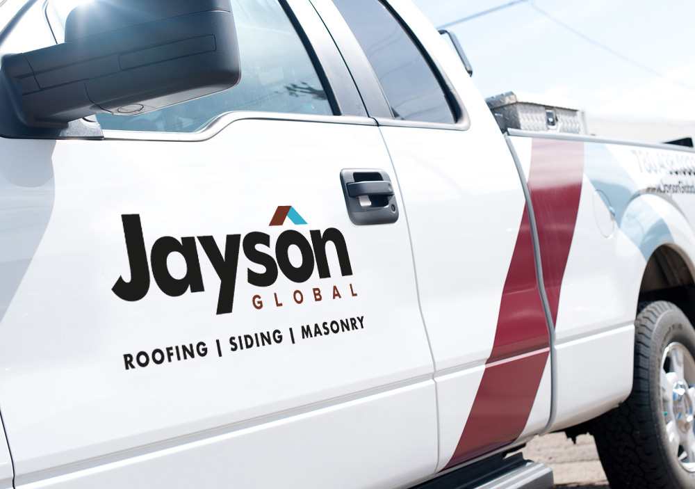 Exterior & Roofing for 35 years in Edmonton