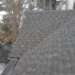 Roofer St. Albert IKO Cambridge Harcourt Cres, St. Albert