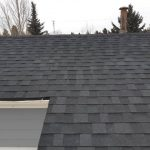 Roofer St. Albert, IKO Cambridge, Patterson Cres, St. Albert