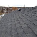 Roofers Sherwood Park, Sunflower Cres, Sherwood Park