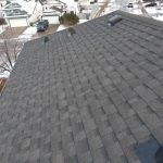 Roofing Contractor St. Albert, IKO Cambridge Harcourt Cres, St. Albert