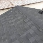 St. Albert Roofer, Patterson Cres, St. Albert