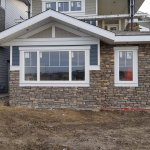 Roofing Companies in Edmonton, Full House