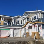 Siding Companies Edmonton, Full House