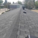 IKO BP GAF Malarkey Laminate Architectural Asphalt Shingles
