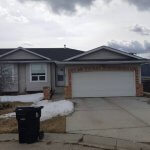 IKO Cambridge Hillcrest Court Spruce Grove Alberta