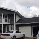 Roofers Sherwood Park AB