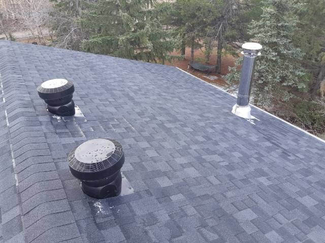 Roofing Companies Old Strathscona Ab Jayson Global Roofing