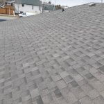 Roofing Roofers Companies Contractors Hillcrest Court Spruce Grove Alberta