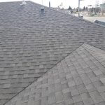 roofing company near me Hillcrest Court Spruce Grove Alberta