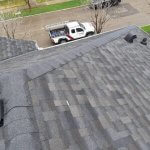 Roofing Contractor, IKO Dynasty, Tanner Wynd, Edmonton
