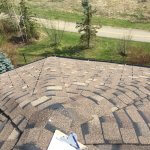 Local Roofers in St Albert