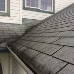 Old Shingles call roofing contractor Jayson Global