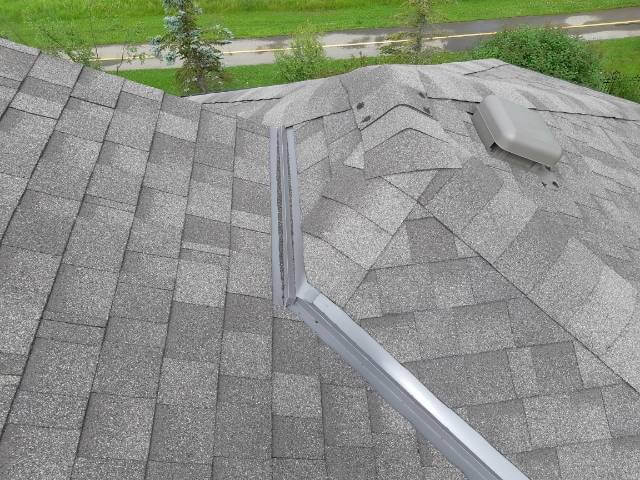 Roofing Contracters Edmonton St Albert and Area