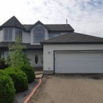 Spruce Grove Roofing Company Jayson Global
