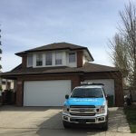 St Albert Roofers free evaluation