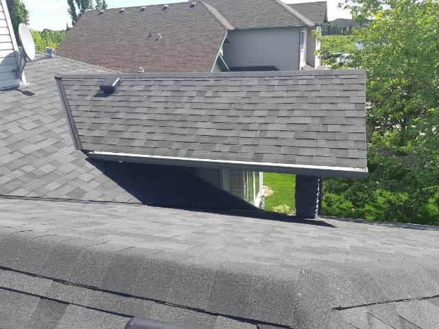 beaumont roofers
