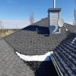 edmonton area roofers