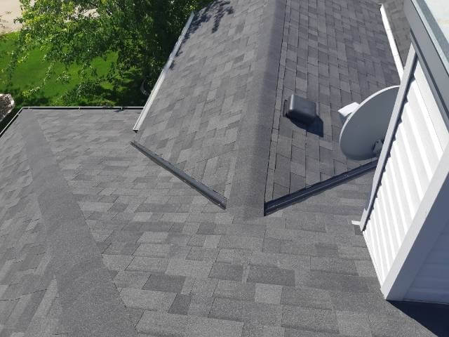 malarkey shingles roofers edmonton