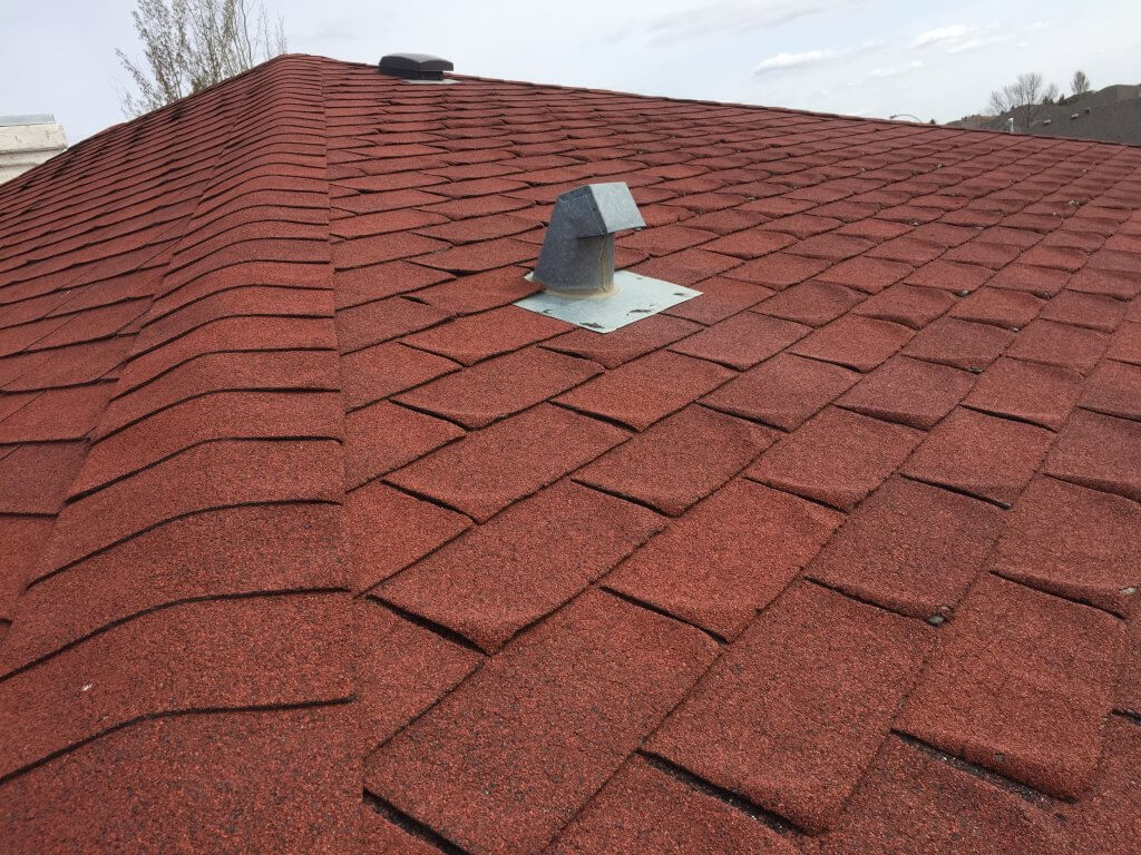 roofers edmonton ab