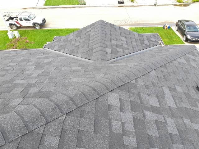 roofer reviews edmonton ab