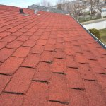 roofing contractors edmonton and area